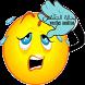 weather condition - حالة الطقس by dev_ali2018
