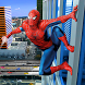 Crime Fighter Spider Hero by Saga Games Inc