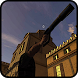 Deadly Sniper Hitman Shooter by Racing Bros