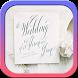 Wedding Calligraphy Tutorials