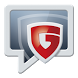 G DATA SECURE CHAT by G Data Software AG