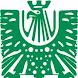 Dritte Kompanie - Bottrop
