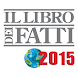 LIbro dei Fatti 2015 by Adnkronos.com