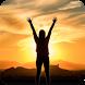 Musica para adorar by MDQ Free Premium Apps