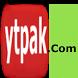 YtPak.Com -Search Watch Videos by Boom Studio Games