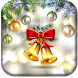 Christmas Decoration Wallpaper by Super Widgets