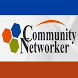 Community Networker by Way Out Mobile