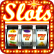 Slots™ Free Casino Vegas Slot Machines –Lucky Fire by ADDA Entertainment by Appslots LLC