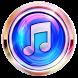 Daddy Yankee - Vuelve (Ft. Bad Bunny) Nuevo Musica by Ic GirlDeveloper
