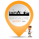 Near By Jobs : Bangalore Jobs by Near By Jobs (INDIA)