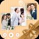 Wedding Video Maker by Multimedia video