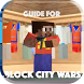 Guide for Block City Wars by PALADEM App