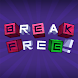 BreakFree - puzzle game with color matching blocks by TribalWire
