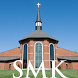 St. Mary of the Knobs Church by Liturgical Publications, Inc.