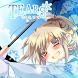 Tears : 9, 10 by Team DTR