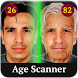 Face Age Scanner Prank by Mom And Dad