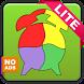 Kids Preschool Puzzles (Lite) by Intellijoy Educational Games for Kids