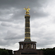 Berlin Tourist Places (Guide) by KrishMiniApps