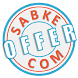 Sabkeoffer - Offer & Discounts by V5 Infotainment LLP