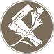 St Joseph Parish Fairhaven by Liturgical Publications, Inc.