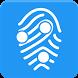 Fingerprint Quick Actions by yango