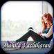 Mahila Vashikaran by Lucky Tips Collections