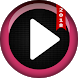 MAX Player 2018 - Ultra HD Video Player 2018 by Silver Stone Studio