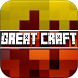 Great Craft: Exploration Free by HelgaStudio333