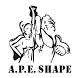 apeshape by BH App Development Ltd