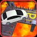 Lava Car Parking Adventure Time Games 3D 2017 by Desire PK