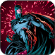 Flying Bat Hero City Rescue by Game Volla Productions
