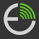 easyoption - אופציות הון ליין by OptionLeaders