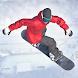 Just Snowboarding - Freestyle Snowboard Action by Randerline GmbH