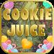 Cookie Juice by Applock Security