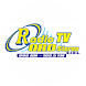 Radio TV Oro, Huayllay