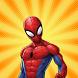 Spiderman Run 2 by Z7 Inc.