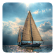 Sailing Yachts Live Wallpaper by Dynamic Live Wallpapers