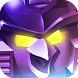 Tips Angry Birds Transformers by Bran zaga manti