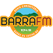 Rádio Barra FM by APPS - EuroTI Group