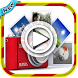 Video maker of photos song Pro by SmartTeamTC