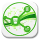 Easy Uninstaller & Share Apps by Technoroid MobiApps