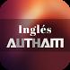 Aprender a Inglés gratis! by AUTHAM JAPAN