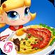 YoYo Spaghetti Maker-Pasta by Candyoyo