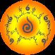 Ninja Trivia: Naruto by Francis Saturn M. Mendiola