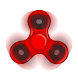 Spinner Challenge (Unreleased) by BRUH INC