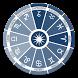 Daily Horoscope PRO by Mayur Naidu Developers
