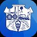 R.A.Podar College Mumbai by Impaq Technologies Private Limited