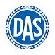 DAS Incasso by SSC TT