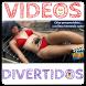 Funny videos by videosentretenimientogratis