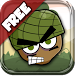Nutz Free by Vinterm Games